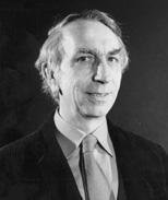 Antony Roper