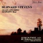 stevens10