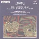 stevens11