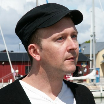BRIAN INGLIS - Composer