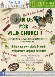 Wild-Church-at-The-Hive