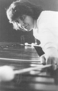 Heather Corbett
