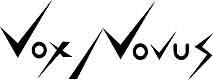 Vox_Novus