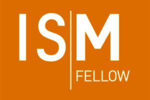 ISM-Fellow