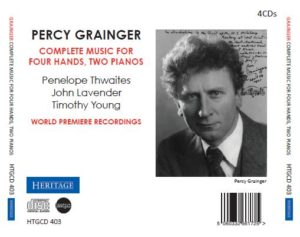 percy-grainger-complete-back