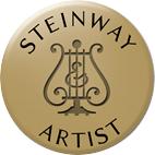 steinway-artist-icon