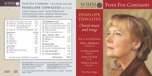 SOMMCD0612-webbooklet-5d-final_Page_01