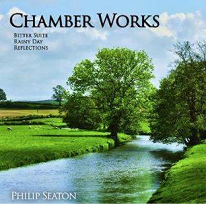 philip-seaton-philip-seaton-chamber-works