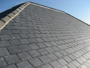 3659 new Welsh slates