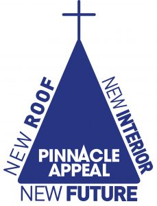 Pinnacle Appeal