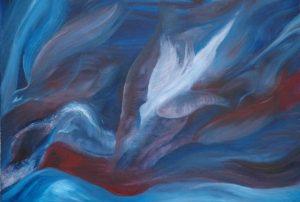 the-wind-holy-spirit