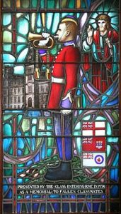 Memorial_Stained_Glass_window,_Class_of_1934,_Royal_Military_College_of_Canada
