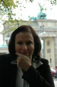 tugal-berlin