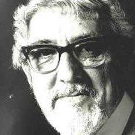 Leonard Salzedo