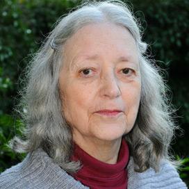 Patricia Hanchet