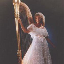 Patricia Spero