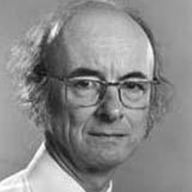 Raymond Warren