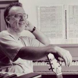 Tom Ingoldsby