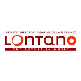 Lonntano logo