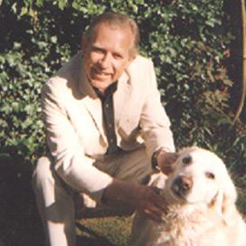 Antony le Fleming