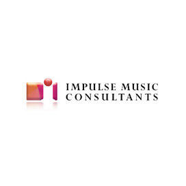 Impulse Music Consultants logo