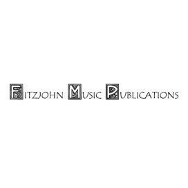 Fitzjohn Music Publications