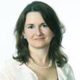 Kate Cuzner