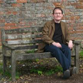Andrew Keeling