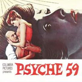 Psyche 1959