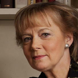 Penelope Thwaites