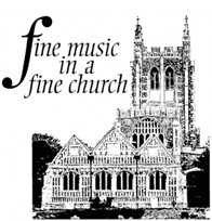 Melford Music