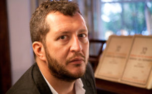 Thomas_Ades_photo_Brian_Voce