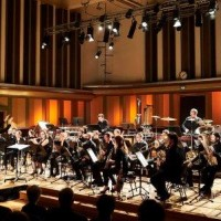 European Contemporary Chamber Orchestra