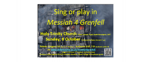 messiah4grenfell