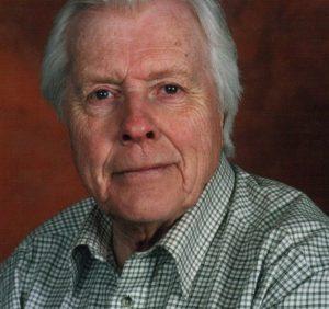 Sir John Manduell