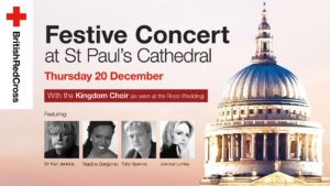 Festive Concert at St Pauls web image 1084x610px WIP1