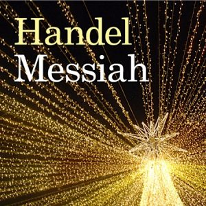 Messiah Bristol Choral Society