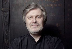 James_MacMillan_credit_Philip_Gatward