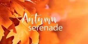 Bristol Ensemble - Autumn Serenade
