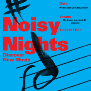 Noisy-Nights-2019-Announcement