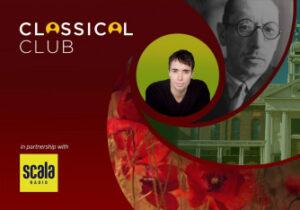 Classical Club